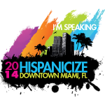 Speaking-at-Hispanicize