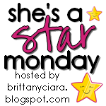 She's a star Monday