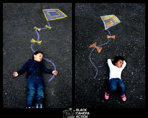 flyingkites3