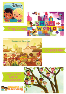 smallworldapp copy