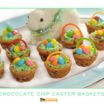 Meals from Nestlé kitchens: Easter Treat *GIVEAWAY*