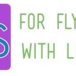 Flying with kids under 5 it can be done #tips