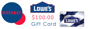 lowes_giveaway