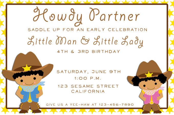 cowboy-birthdayparty_invite2