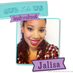 GUB like US- Jalisa