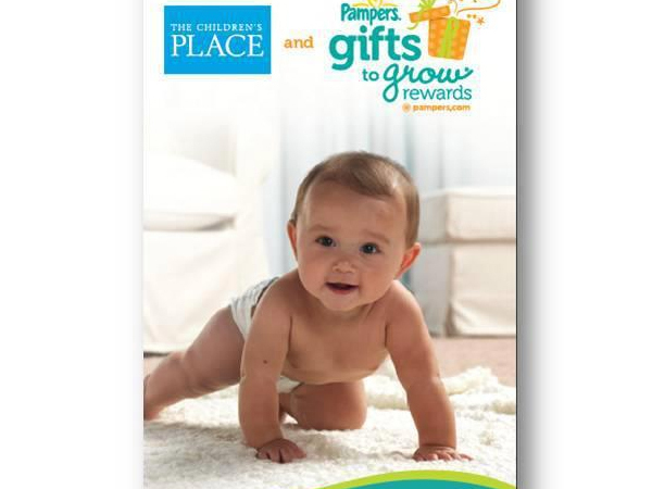 pampers-childensplace-copy