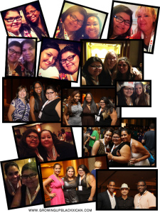 blogher 2012