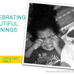 There's still time for Pampers 30 days of  #giveaways