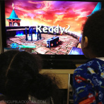 5 Reasons Every Kid Should Play Skylanders #giveaway