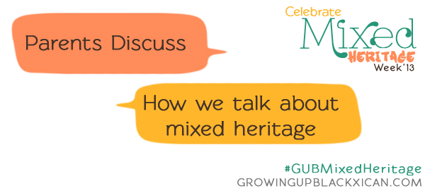 how-we-talk-about-mixed-heritage