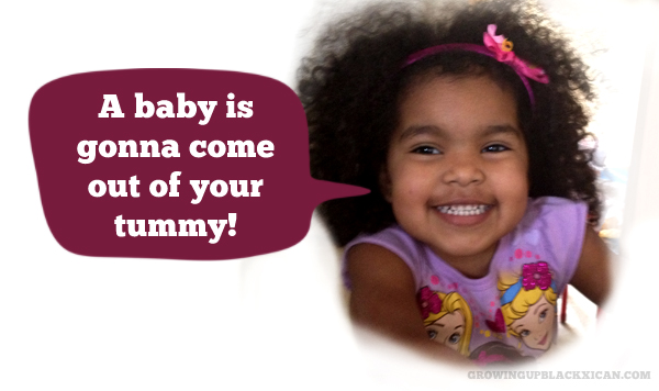 a-baby-is-gonna-come-our-of-your-tummy-copy