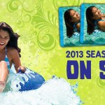 Knott's Soak City Opening Weekend #SoakCityOC
