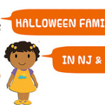 NJ & PA Halloween Family Fun