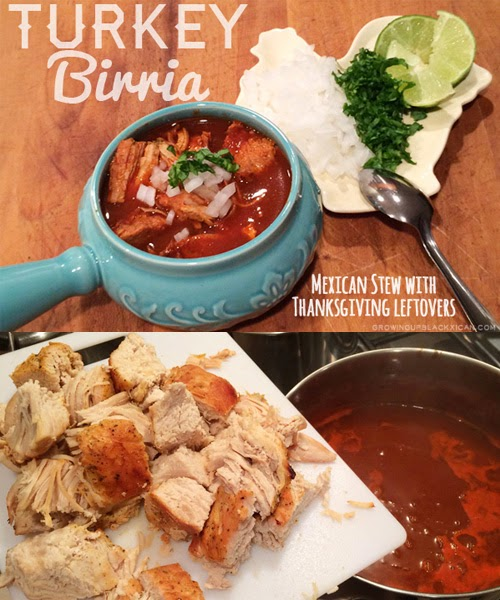 Turkey-Birria-with-Thanksgiving-leftovers