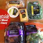 Marketside Family Meals Made Easy