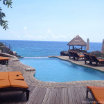 The Perfect Couples Getaway: Tensing Pen in Jamaica