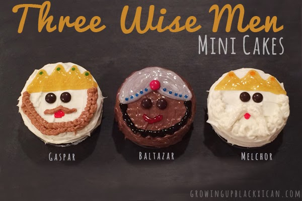 Three-Wise-Men-Mini-Cakes