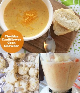cheddar-cauliflower-corn-chowder_pin
