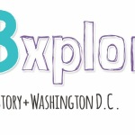 Family Travel: GUBxploring Black History and Washington DC
