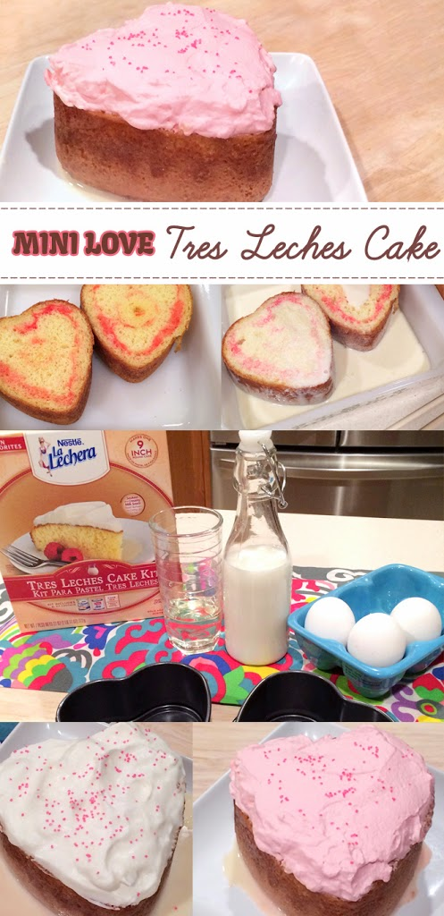 tres-leches-mini-love-cake_pin-it