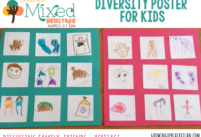 diversity-poster-activity-for-kids
