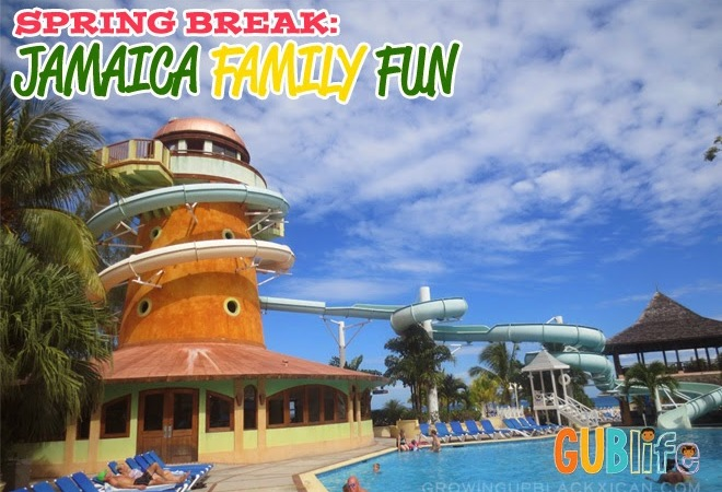 jamaica-spring-break-for-families