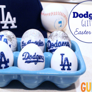 dodgers-easter-eggs_-Los-Angeles-Dodgers-Easter-Eggs-w-text_-copy