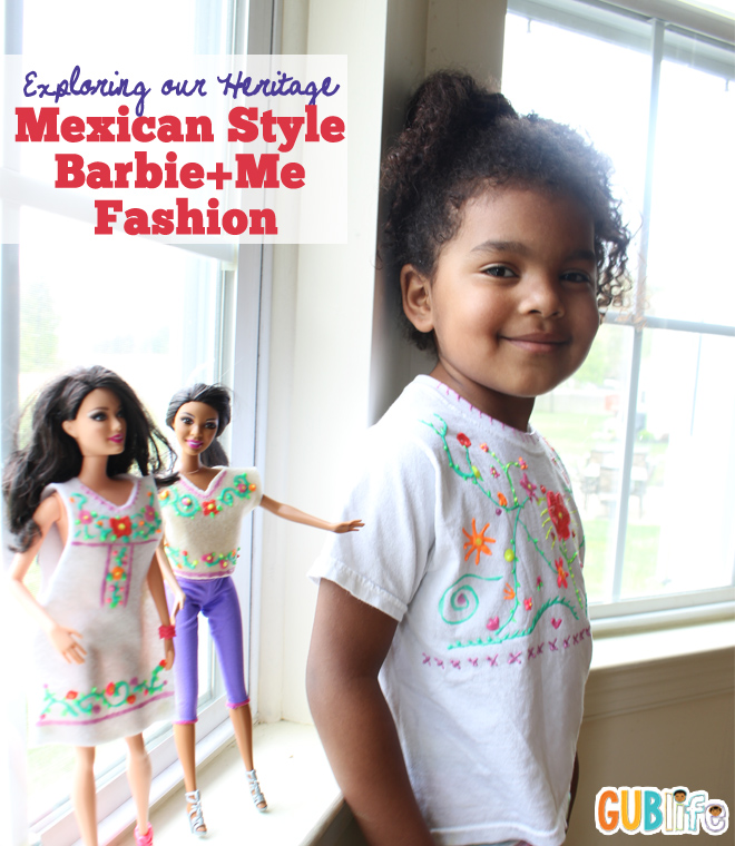 mexican-style-barbie-and-me-fashion-exploring-our-heritage