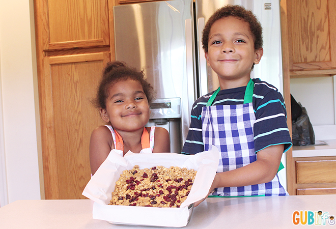 kids-cookin-summer-treats