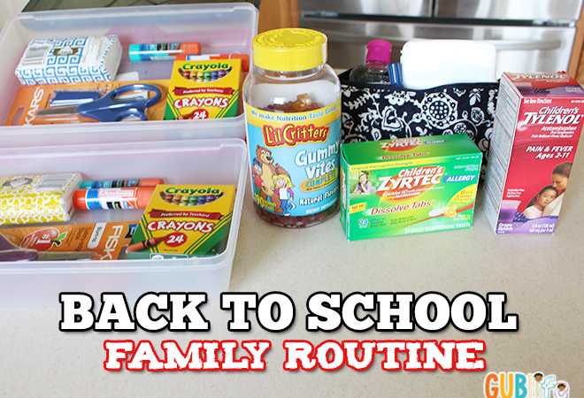 BACK-TO-SCHOOL-FAMILY-ROUTINE