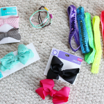 Trendy Back to School Accessories under $5