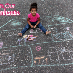 Life in Our Dreamhouse #BarbieProject