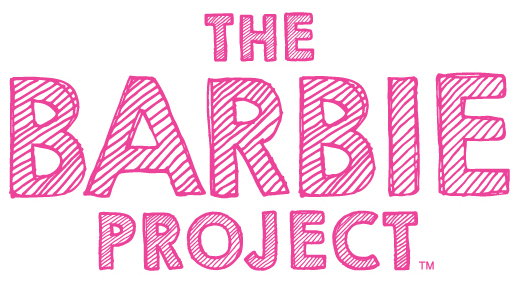 TheBarbieProject_Pink-Logo