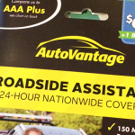 Affordable Roadside Assistance For My Family