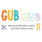 GUBlove: October Finds