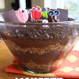 monster-2Bchocolatey-2Btrifle-2Bhalloween-2Bparty-2Brecipe-2B