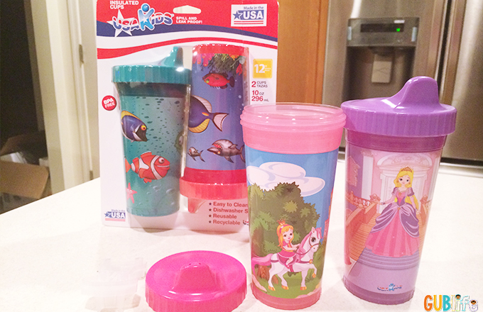 usakids sippy cups at walmart