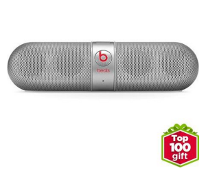 Beats By Dre Pill 2.0 speaker