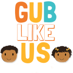 gub like us