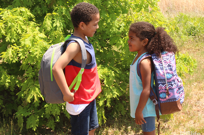 back to school backpacks-