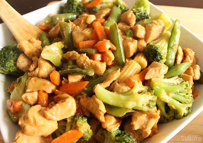 chicken-veggie-stir-fry-simple-meals