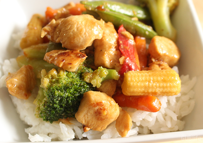 chicken-veggie-stir-fry
