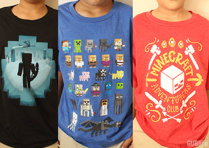 minecraft-graphic-tees-walmart