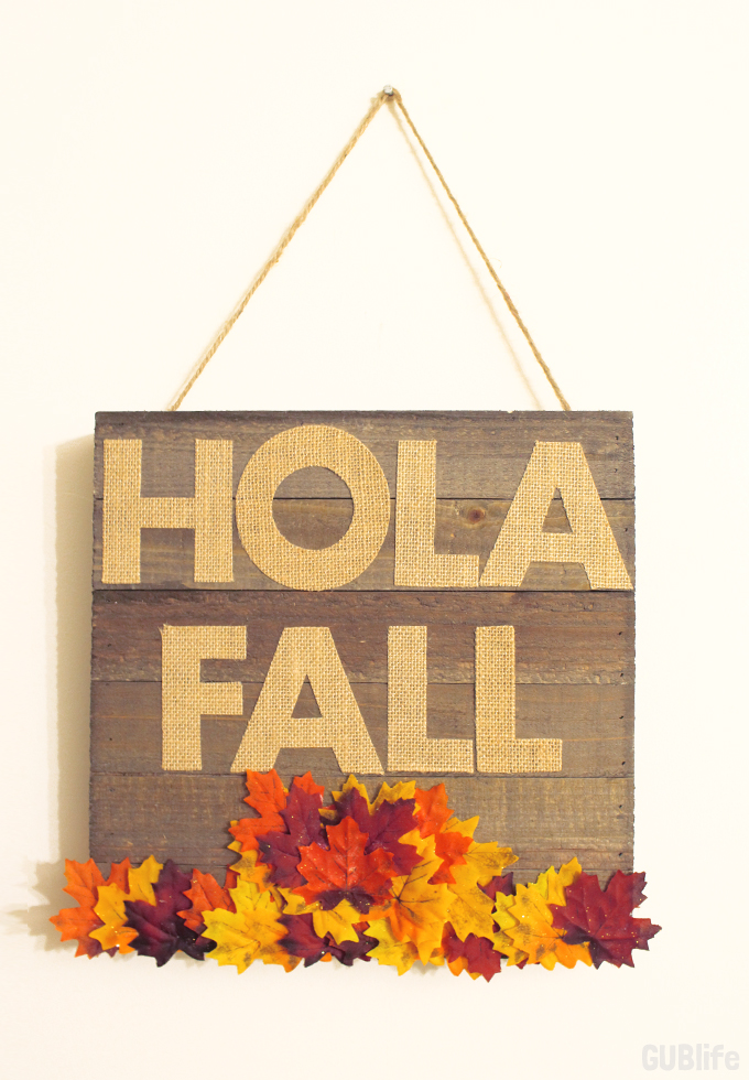 diy-fall-craft-hola-fall
