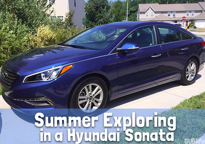 family-summer-exploring-hyundao-sonata