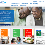 Health: Simple and Affordable Diabetes Care