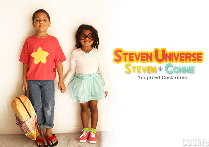 STEVEN-UNIVERSE-INSPIRED-COSTUME-for-kids-