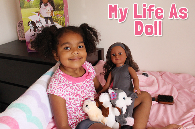 my life as doll-gublife