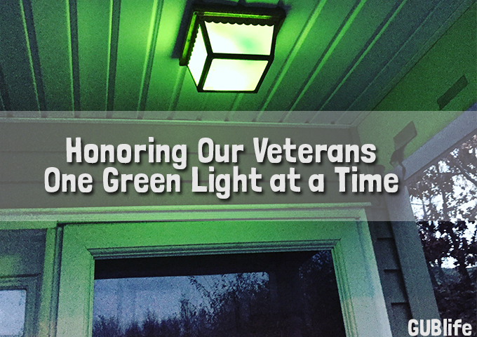 greenl-light-a-vet-movement-walmart-gublife