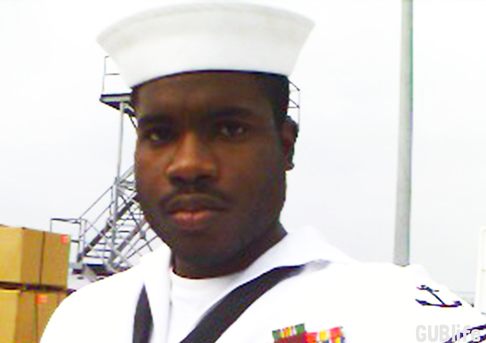 navy-veteran-gublife